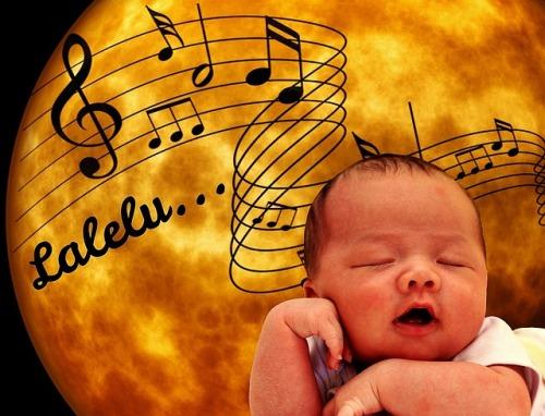 baby-2087299_640