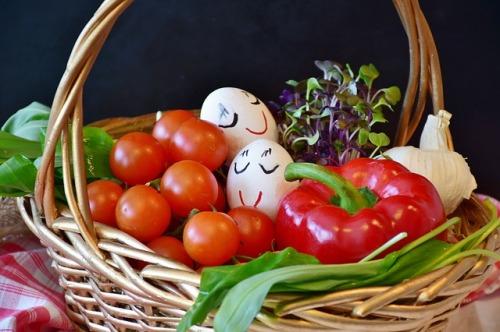 vegetables-2179805_640